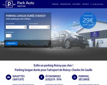 decouvrez-solution-economiser-jusqua-80-vos-frais-parking-375x300