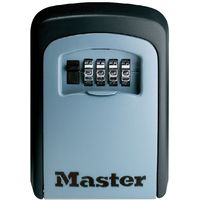 mini-coffre-select-master-lock-T-935903-2675333_1