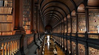 library-trinity-college-dublin-200000-ouvrages-5
