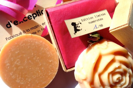 savon-a-la-rose-edition-limitee