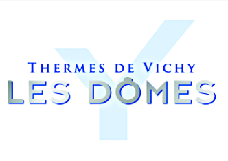 Thermes Vichy Logo