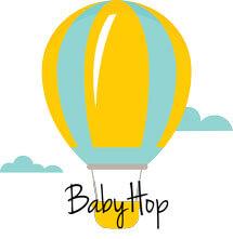 SMALLLOGO-BabyHop