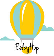 SMALLLOGO-BabyHop